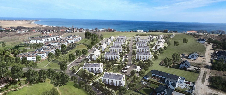 Porto Mare Apartamenty